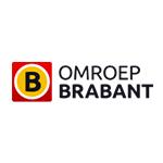 Logo Omroep Brabant
