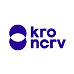 Logo KRO-NCRV