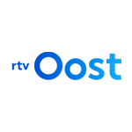 Logo RTV Oost