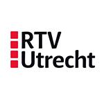 Logo RTV Utrecht