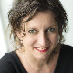 Jeanette Beelen