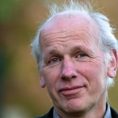 Willem Stortelder