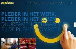afbeelding homepage WS